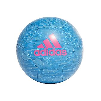 adidas CPT Ball DY2570 Unisex ball