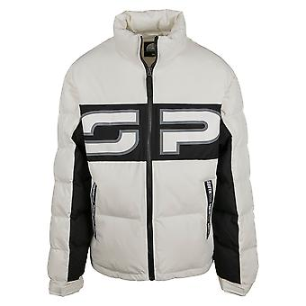 Southpole Men's Winter Jacket SP