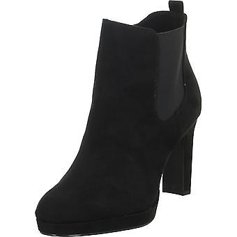 Tamaris Chelseaboots 112530024001 zapatos universales de verano para mujer