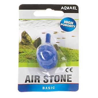 Aquael Difusor 投げ縄 Pequeño (魚、アクアリウムの付属品、ディフューザー)