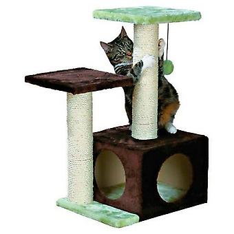 Trixie Valencia Scratching Post 71 Cm. (Cats , Toys , Scratching Posts)