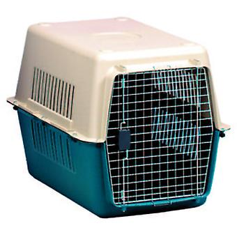 Gaun Carrier modèle Bullterrier (chiens, Transport & voyage, transporteurs)