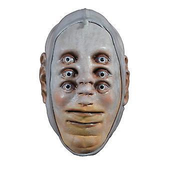 Vertigo Masker