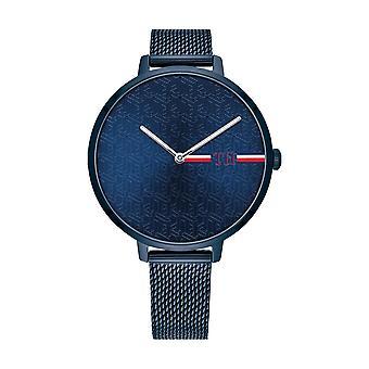 Tommy Hilfiger Watch 1782159 - Alexa-horloge voor dames