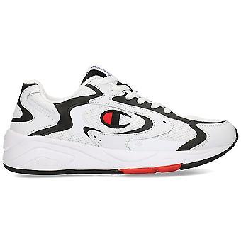 Champion Lexington 200 S21406S20WW006 universel toute l'année chaussures pour hommes