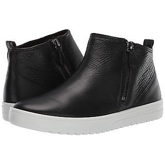 ECCO Frauen's Fara Knöchel Zip Bootie Sneaker