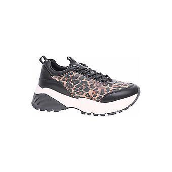 S. Oliver 52363333 5523633333904 universel toute l'année chaussures pour femmes