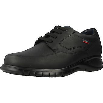Callaghan informele 12700 kleur zwart