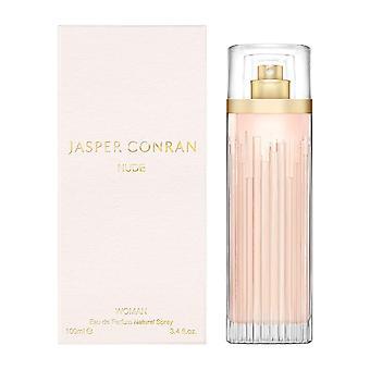 Jasper Conran Nude Woman Eau de Parfum Spray 100ml