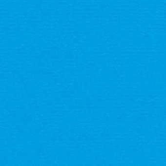 Papicolor Paper A4 sky blue 105gr 12 Sheets 300949- 210x297mm
