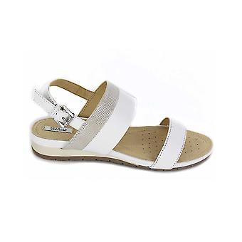 Geox Formosa D7293C085GLC0007 universelle sommer kvinner sko