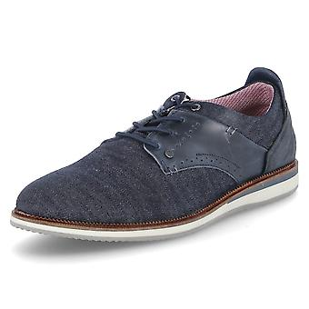 Bullboxer 633K25264GT192 universal all year men shoes