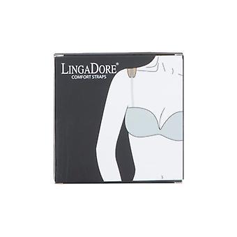 LingaDore - Komfortgurte -