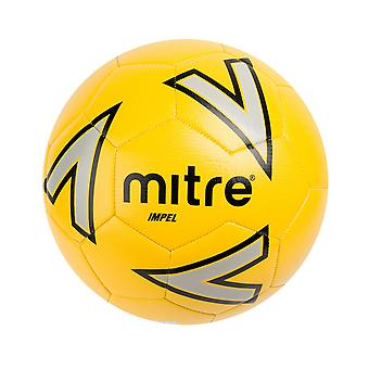 Mitre Impel Football Training All Weather Soft Foam Lining For Grass Astro Turf