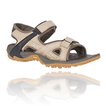Merrell Kahuna 4 Strap Women's Sandals - AW21
