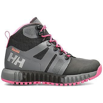 Helly Hansen W Vanir Gallivant HT 11401980 universal ganzjährig Damen Schuhe