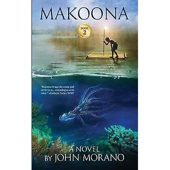 Makoona by Morano & John