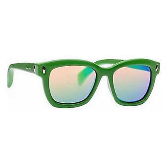 Unisex Sunglasses Italia Independent 0011-033-000 (53 mm)
