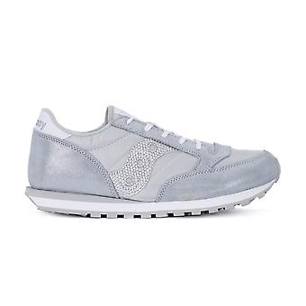 Saucony Jazz Junior SY58803 universal all year women shoes