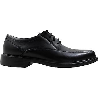 Bostonian Ipswich Black 25885 Men's