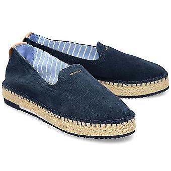 Gant Peachtown 20563404G69 universal all year women shoes