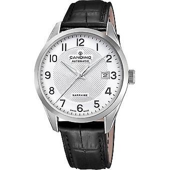 Candino - Wristwatch - Men - C4710/1 - AUTOMATIC