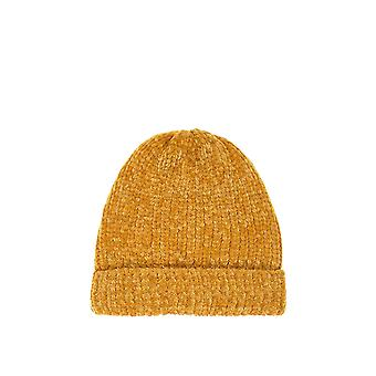 Top Secret Women's Beanie