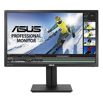 Monitor Asus PB278Q 27