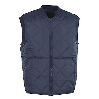 Mascot liverpool thermal gilet 00565-450 - originals, mens