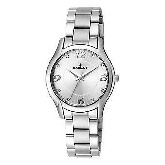 Ladies'Watch Radiant RA442201 (34 mm) (Ø 34 mm)