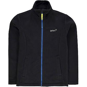 Gelert Ottawa Fleece Jacheta Junior Boys