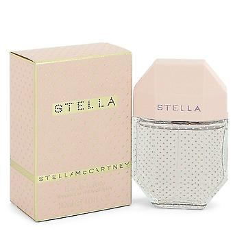 Stella Eau De Toilette Spray By Stella McCartney 1 oz Eau De Toilette Spray