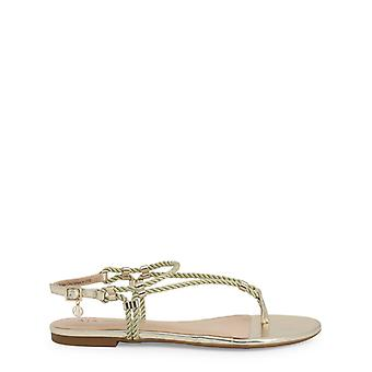 Woman armani exchange synthetic shoes ae30391