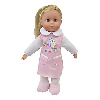 Dolls World Sophia