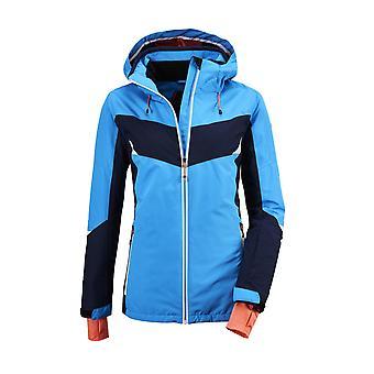 killtec Women's Ski Jacket Savognin WMN Ski JCKT A