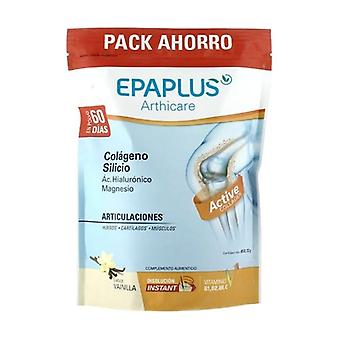 Epaplus Arthicare Vanilla Doypack 60 Days 688g powder