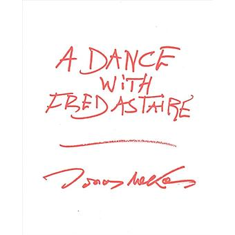 A Dance with Fred Astaire by Mekas & Jonas