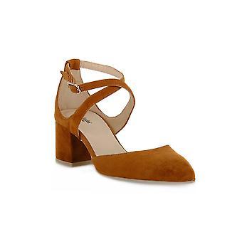 Nero Giardini 012023326 universale tutto l'anno scarpe da donna