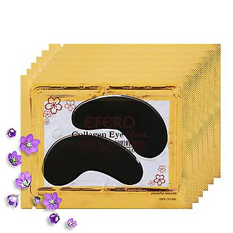 Eye Mask Anti Wrinkle Eye Cream