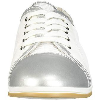 Aerosole Frauen's Super Smart Sneaker