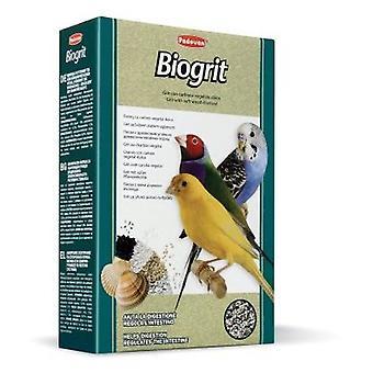 Padovan Biogrit (Birds , Bird Food)