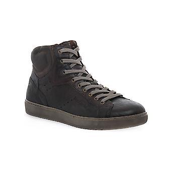 Nero Giardini 001731300 universal Winter Herren Schuhe
