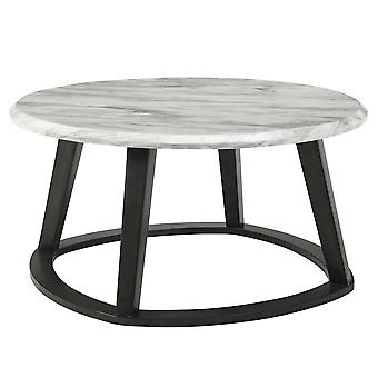 Jose Coffee Table - Grey