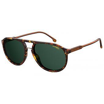 Sunglasses Unisex 212/S 086/QT green