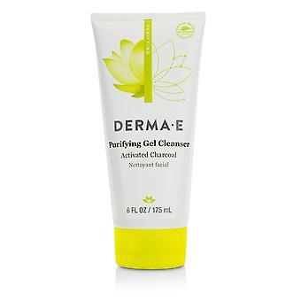 Purifying gel cleanser 218465 175ml/6oz