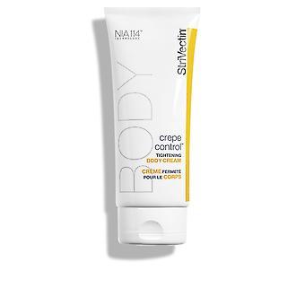 Strivectin Crepe Control Skärpning Body Cream 200 Ml För Kvinnor
