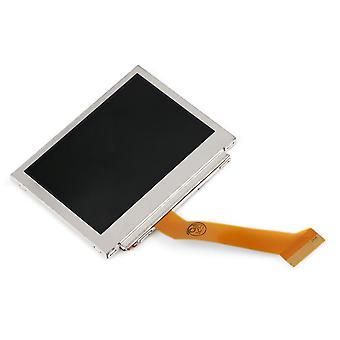 Näyttö LCD taustavalaistu kirkkaampi korjaus korvaaminen korosta näyttö