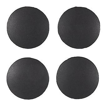 4 Pcs Bottom Case Rubber Feet Foot Pad Pour Apple-13 Pouce 15 Pouce 17 Pouces