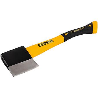 Roughneck Kindling Splitter 1.1kg (2.1/2lb) ROU65663