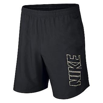 Nike Dry Academy AR7656013 pantaloni universali pentru bărbați de vară